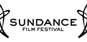 Coming out on top at Sundance