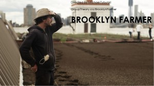 Brooklyn Farmer slide