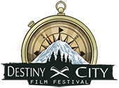 Destiny City Film Festival