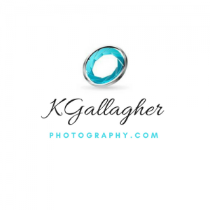 KGallagher