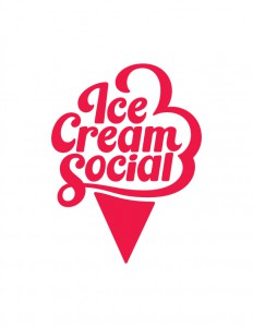 Ice_Cream_Social_Logo