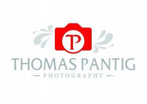 Thomas Pantig Photography